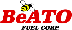 Beato Fuel and Appliance Corp - logo